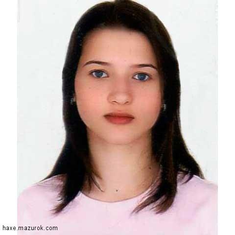 Анастасия-Улановская