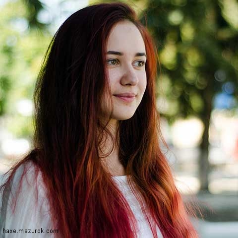 Анна-Васильева