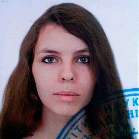 Лена-Наумова