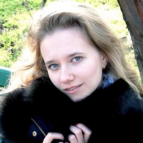 Настя-Шатова