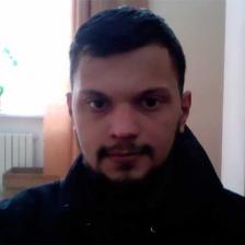 Геннадий-Муржи