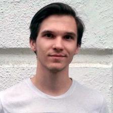 Евгений-Кравчук