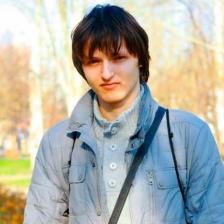 Игорь-Варламов