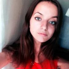 Маша-Лукьянова